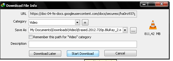 R-Drive Image 6 Crack Key Download - KeyCrackers