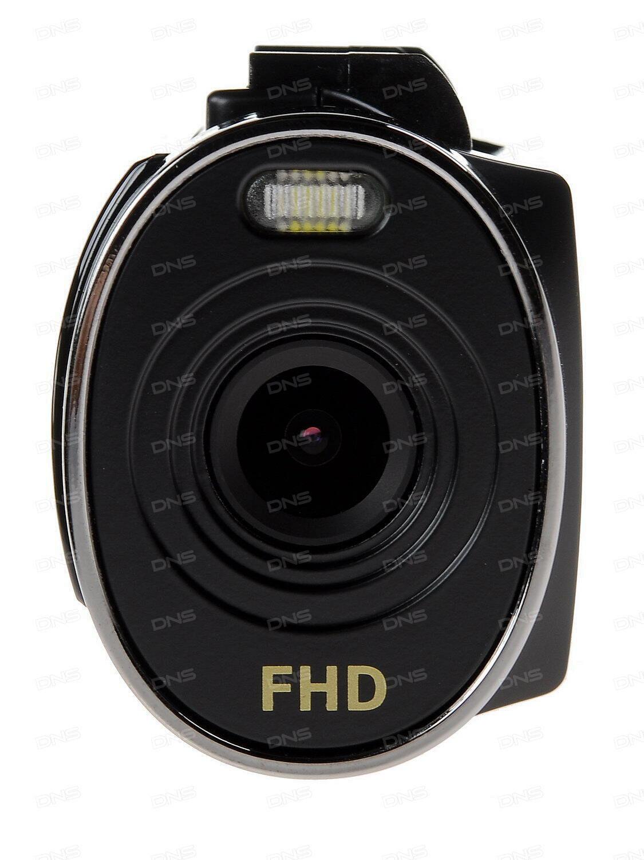 Видеорегистратор DNS 700FHD.