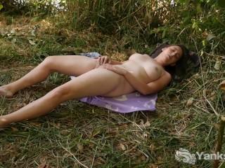 Mature women over 30 free