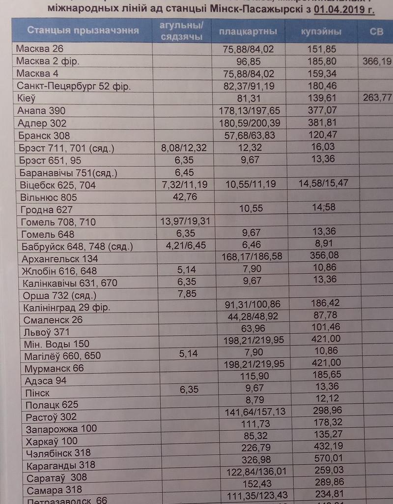жд билеты красноярск томск расписание