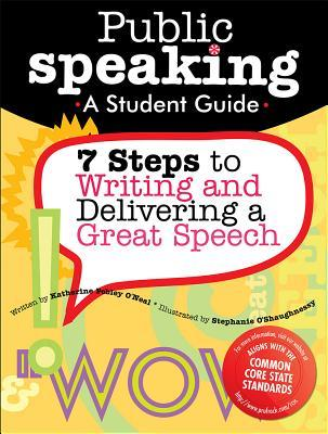 Write my tips for writing a great speech