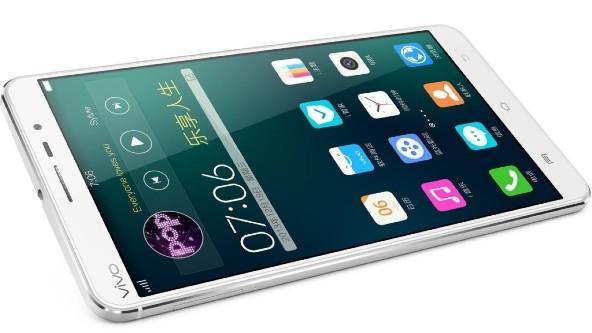 Купить смартфон с разрешением экрана 2560 1440 на алиэкспресс