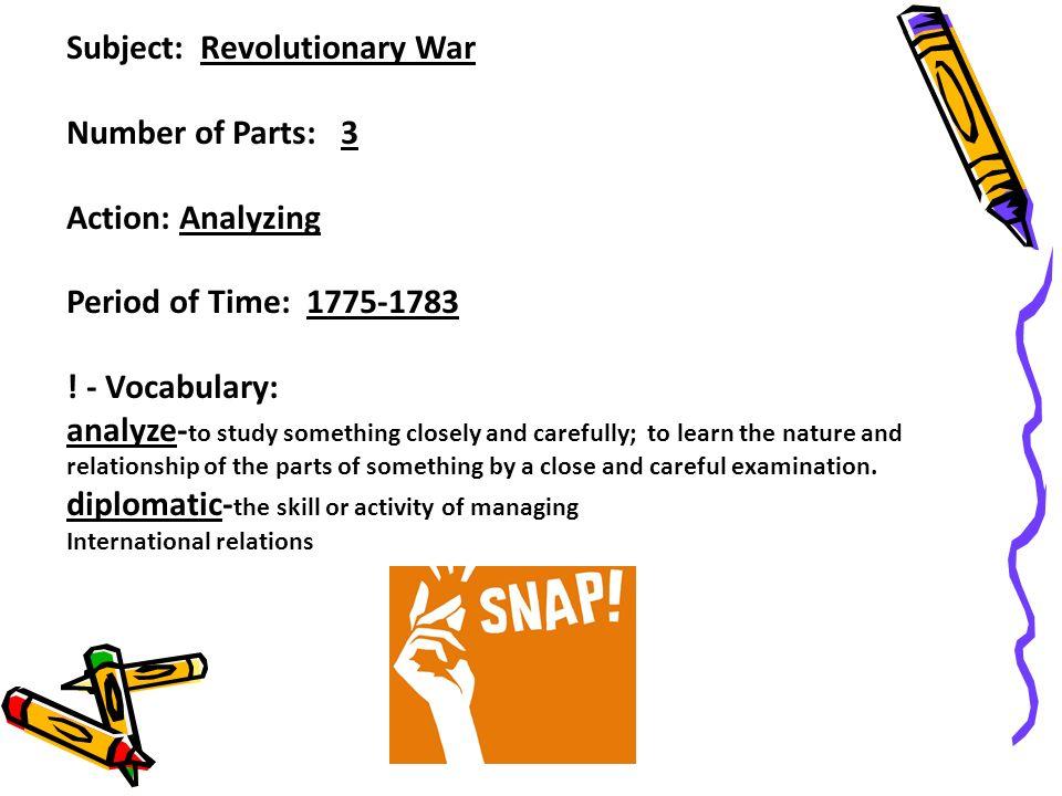 Write my international relations essay