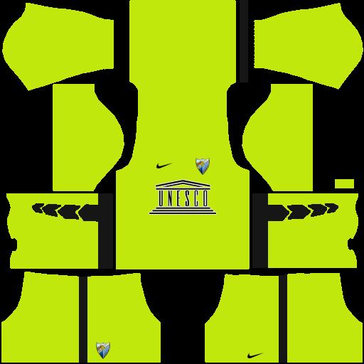 512x512 logo malaga fc kit sorğusuna uyğun şekilleri