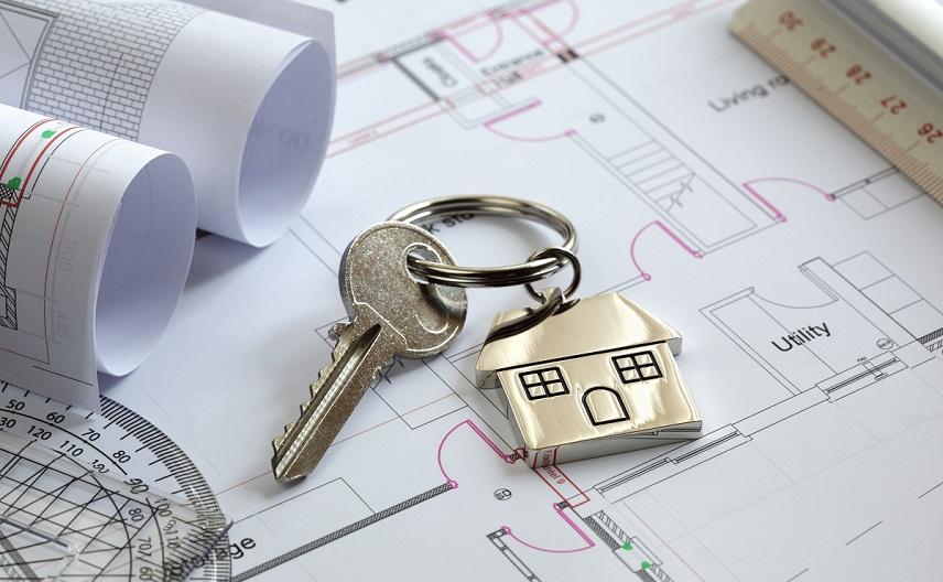 Этапы покупки квартиры в испании