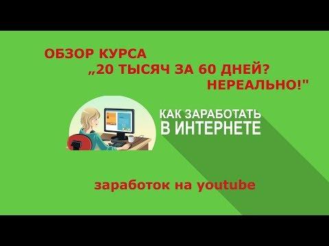 Матвей северянин как заработать в интернете скачать