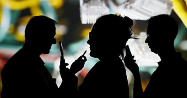 Данные 21миллиона пользователей VPN-сервисов утекли всеть
