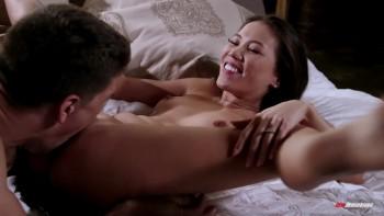 Big tits new porn hot