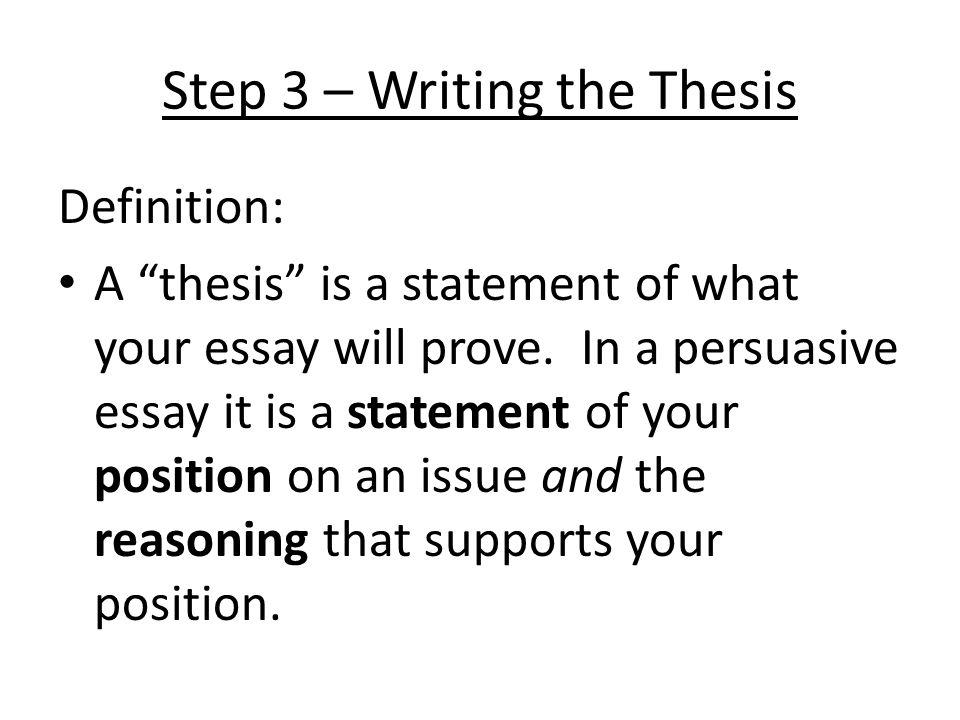 Write my industrial revolution essay topics