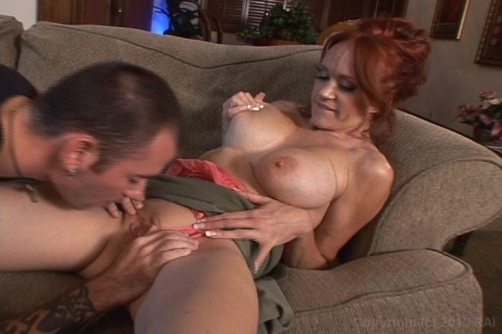 Cunnilingus porn sex outdoor