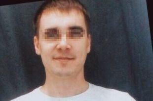 Пропавшего вПрикамье дальнобойщика изЕкатеринбурга нашли погибшим влесу