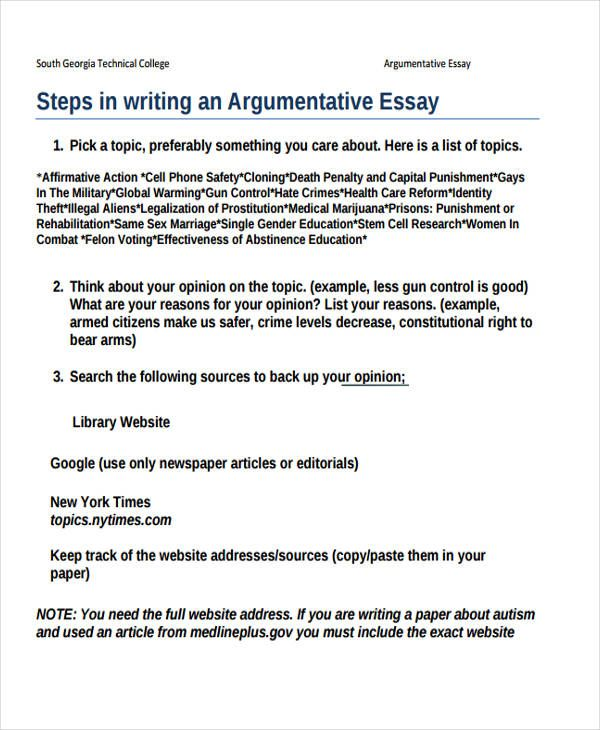 buy argumentative essay on co education