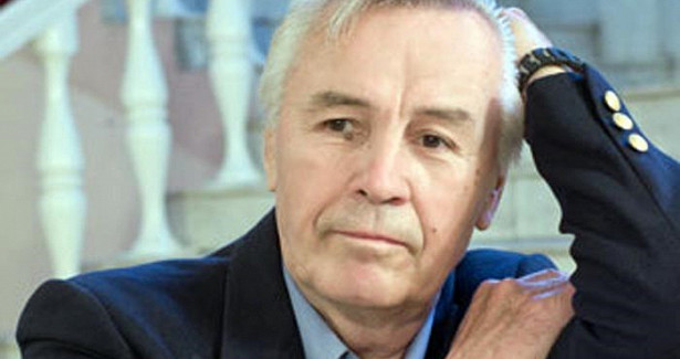 Скончался артист Брянского театра драмы Борис Матвеев