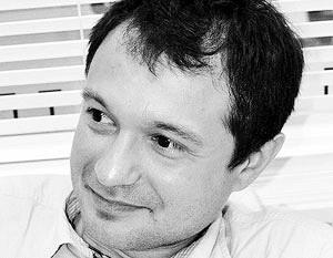 Николай Проценко: Россия осталась полноценно читающей страной