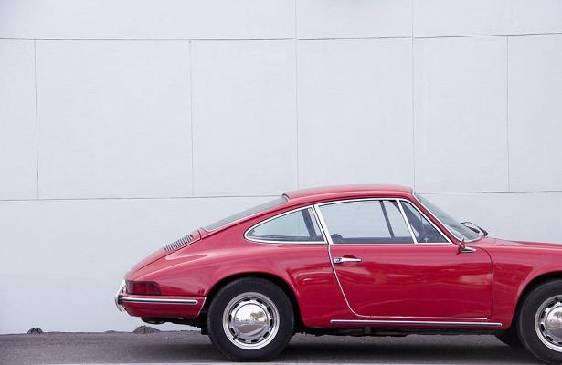 Четвертьвека истарше: десятка лучших подержанных машин, которые можно купить вПриморье