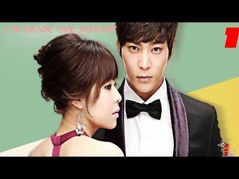 Download Drama Korea Black Knight Episode 20 Sub Indo