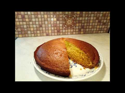Пироги легкие и быстрые рецепты с фото пошагово в