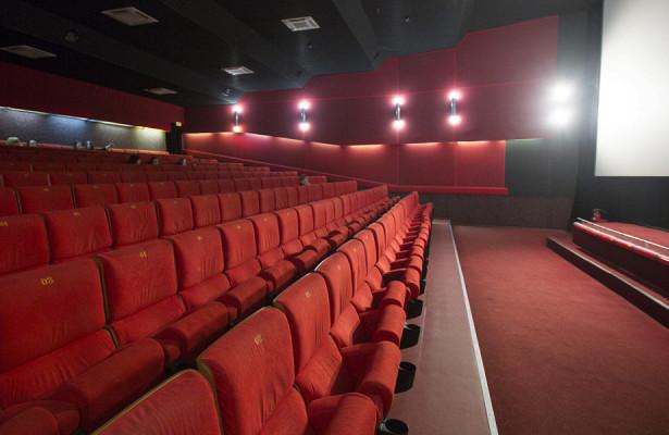 «Калашников», «Стрельцов», «Шугалей»: какие фильмы понравились телезрителям в 2020 году