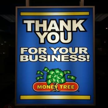 Everett payday loans