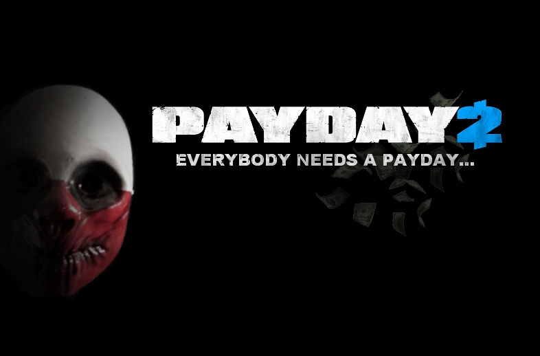 Bill wilson payday giveaway