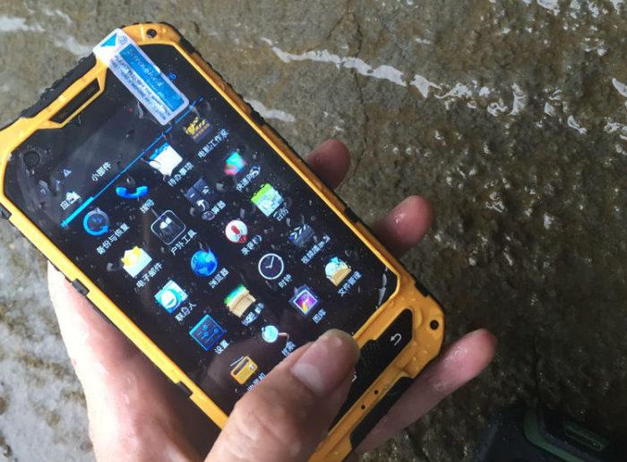 Неубиваемый телефон с мощным аккумулятором и хорошей камерой на алиэкспресс