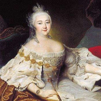 Курник иликулебяка? Южнорусские пироги «веселой царицы Елисавет»