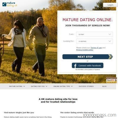 Which online dating site is right for me