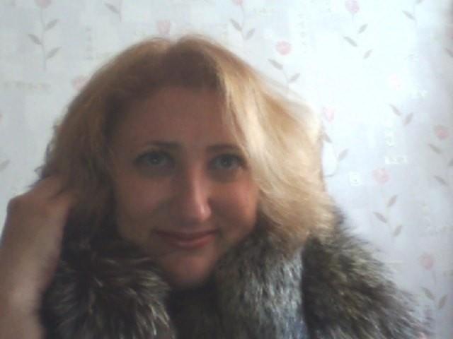 Знакомства одинокими женщинами тюмени