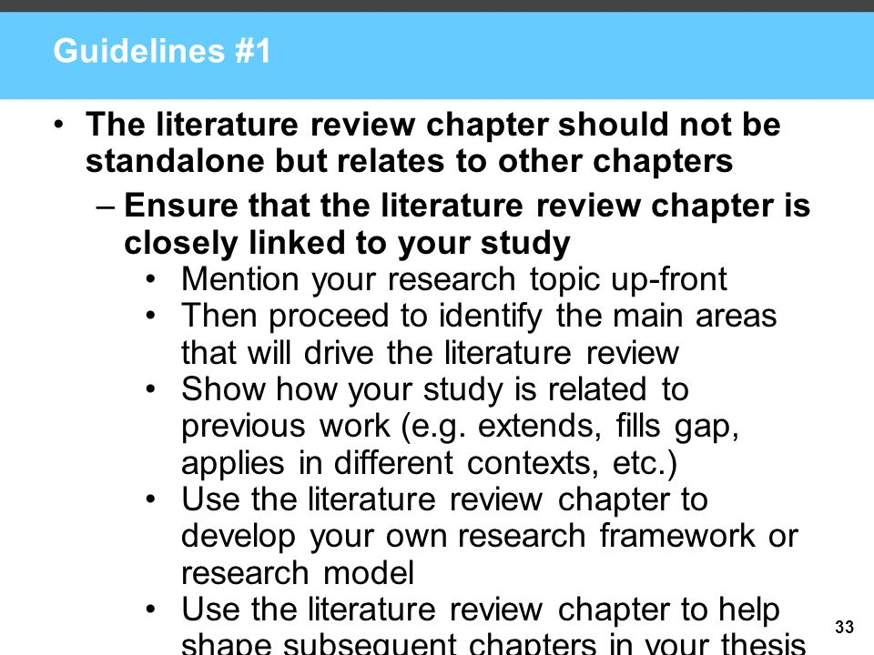 Write my define literature review in research