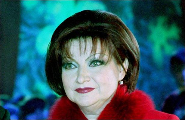 Степаненко раскрыла правду оболезни