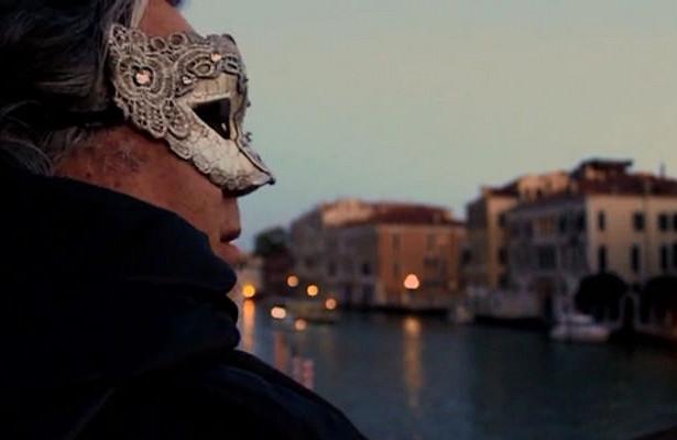 Вкинотеатрах сети «КАРО» пройдет XXIфестиваль нового итальянского кино