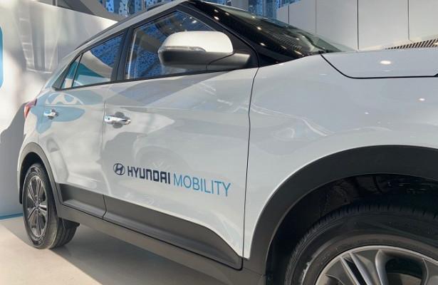 «IT-революция вавтобизнесе— 2020»: автомобиль поподписке— чтоговорят дистрибьюторы?