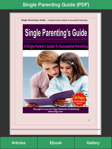 Free online dating for single mothers