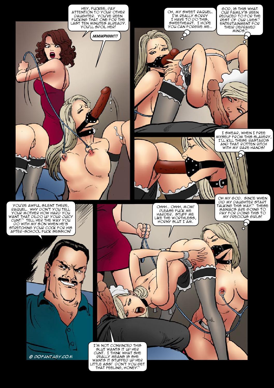 Порно бдсм истории читать фото 218-445