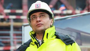 Власти Москвы поделились планами продления метро заМКАД