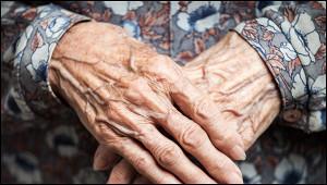 Ученые нашли новый способ замедлить старение