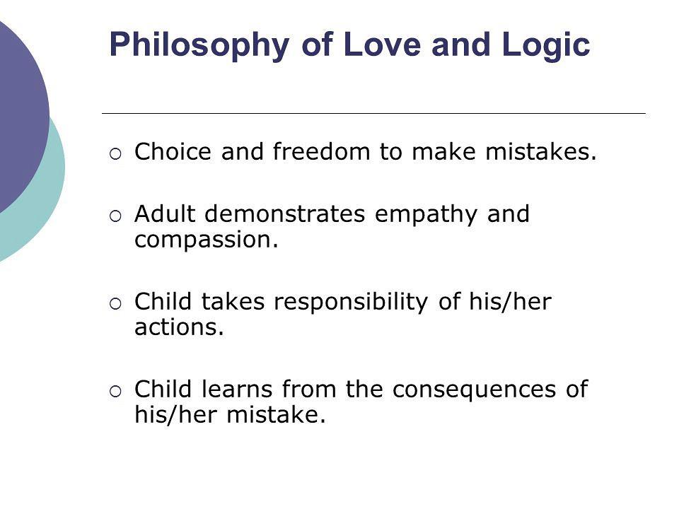 Philosophy Essay Samples at BestEssayscom
