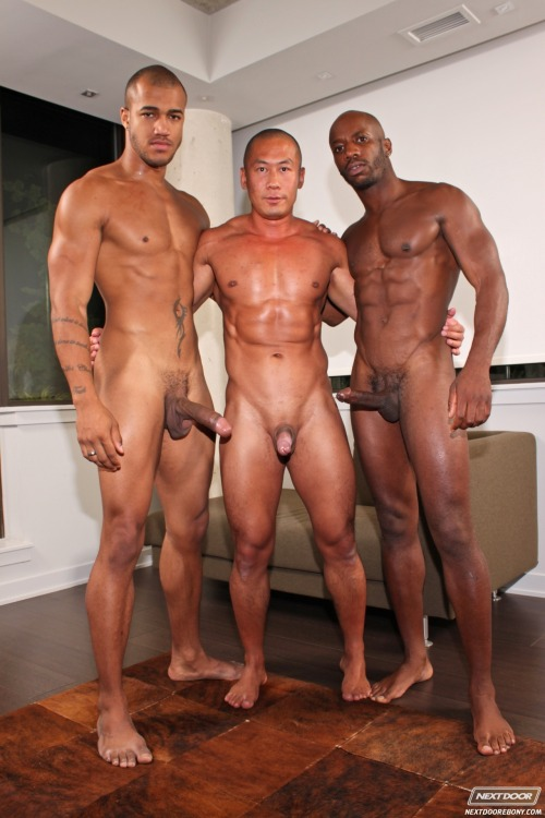 Latino jocks gay galleries