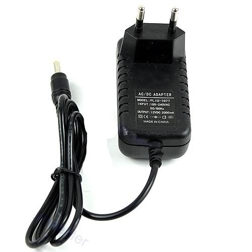 Купить зарядное для телефона на 24в на алиэкспресс