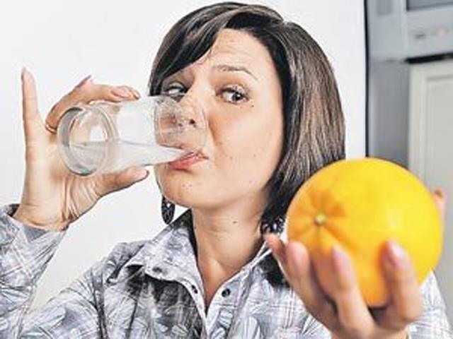 Как перестать пить запоями