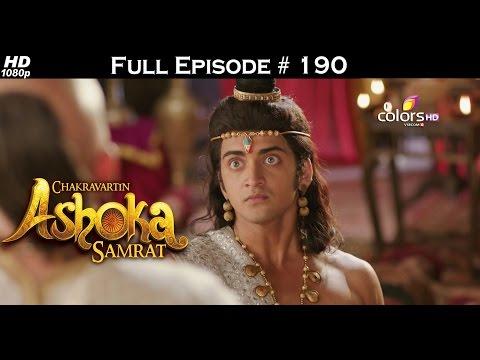 Ashoka samrat episode Videos Download