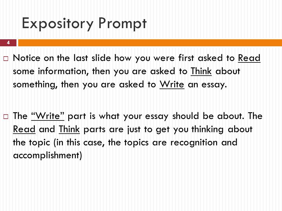 Persuasive essay examples 6th grade - PR Helper