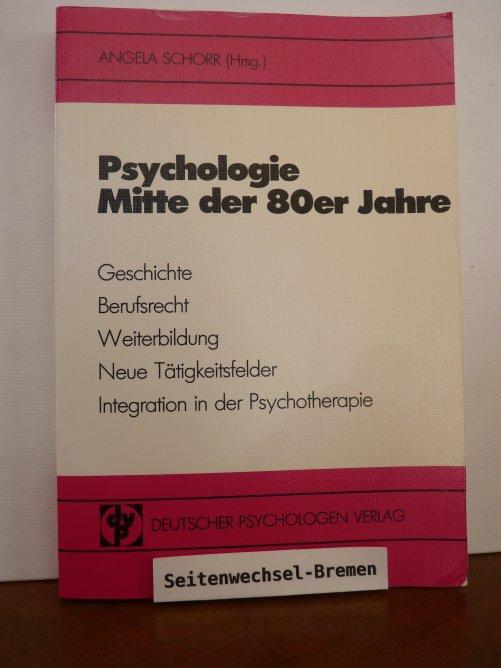 Partnervermittlung psychologie