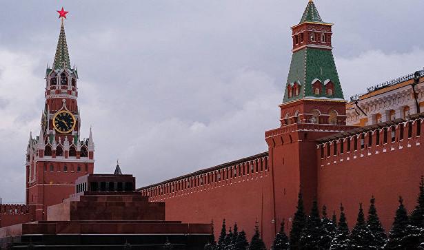 Концерт наКрасной площади покажут повсей Москве