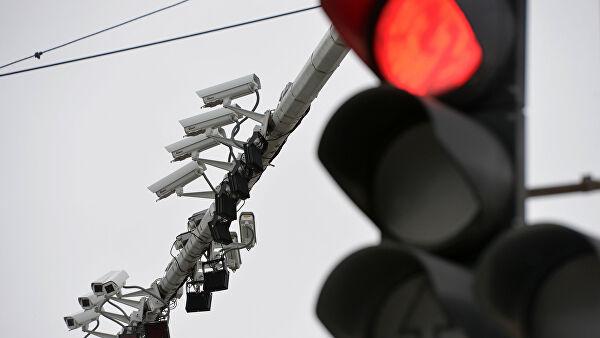 Отменять штрафы ГИБДД сдорожных камер автомобилисты смогут онлайн
