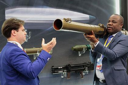 Россия пытается восстановить влияние вАфрике. Почему еепреследуют неудачи?