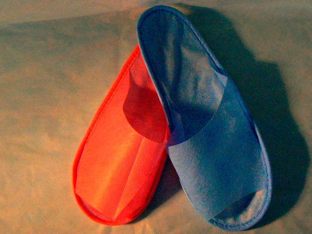 Одноразовые тапочки купить в розницу в екатеринбурге