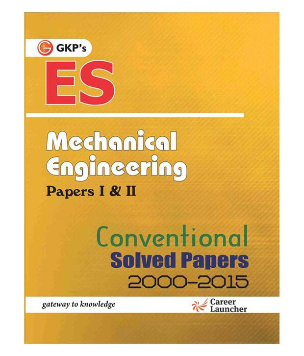 Buy engineering research paper
