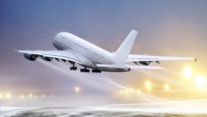 Вмосковских аэропортах задержали илиотменили десятки рейсов