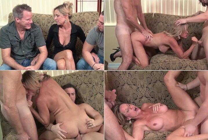Кинофильм мать сын порно